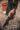 calzedonia collezione autunno inverno 2020